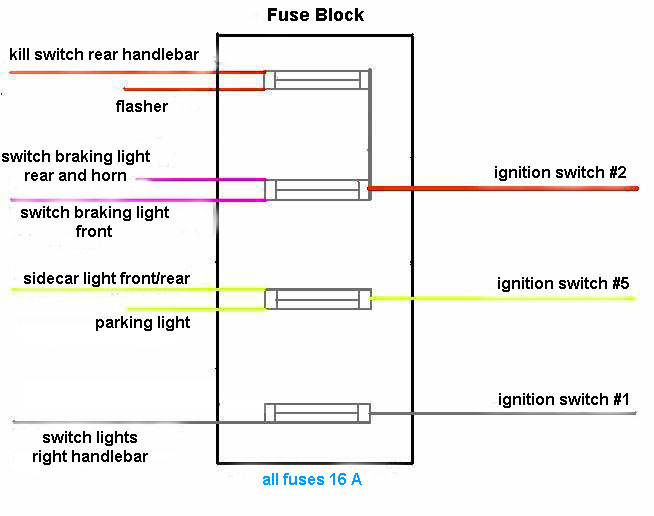 7 Way Trailer Plug Wiring Diagram together with Wiringt1 additionally Watch in addition 95 Buick Lesabre Underhood Fuse Box Diagram in addition Tekonsha P3 Wiring Diagram On Images Free Download Within Trailer And Brake Controller. on electric brake wiring diagram